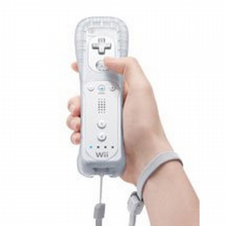 Nintendo Of America Wii Remote Controller Nintendo Wii Available At Gamestop Now Shop Your Way Online Shopping Earn Points On Tools Appliances Electronics More