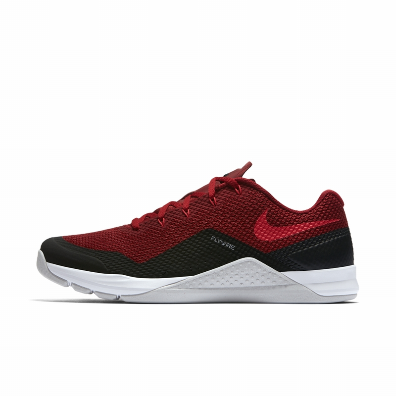 4e39b647c8b Nike Metcon Repper DSX Men s Training Shoe Size 13 (Red) - Clearance Sale