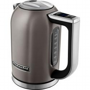 KitchenAid Electric Kettle | Shop Your Way: Online Shopping ...